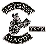 Brotherhood Magni